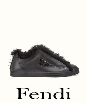 Footwear Fendi 2017 2018 for men 4
