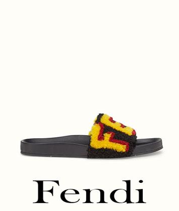 Footwear Fendi 2017 2018 for men 7