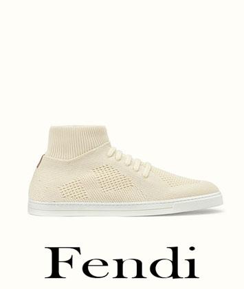 Footwear Fendi 2017 2018 for men 8