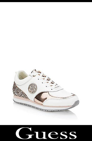 Footwear Guess for women fall winter 6