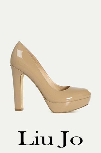 Footwear Liu Jo for women fall winter 2