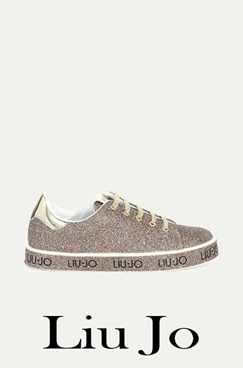 Footwear Liu Jo for women fall winter 6