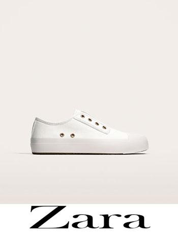 Footwear Zara for men fall winter 3