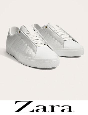 Footwear Zara for men fall winter 7