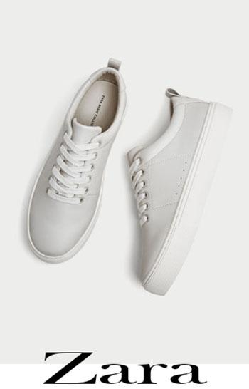 Footwear Zara for women fall winter 7
