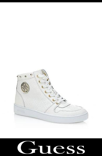 Guess shoes 2017 2018 for women 2