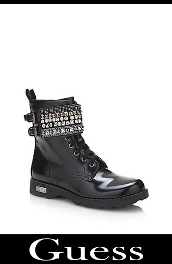 Guess shoes 2017 2018 for women 6