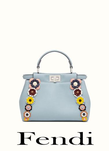 Handbags Fendi fall winter 2017 2018 1