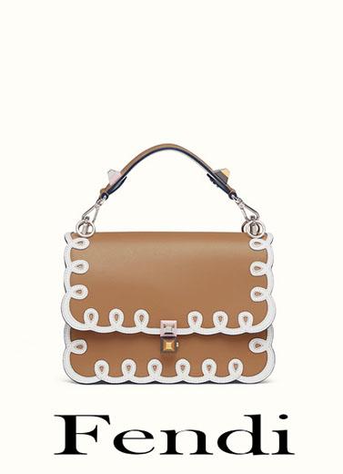 Handbags Fendi fall winter 2017 2018 3