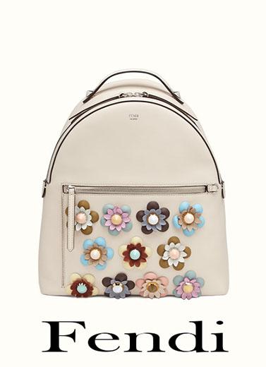 Handbags Fendi fall winter 2017 2018 4
