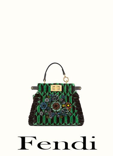 Handbags Fendi fall winter 2017 2018 6