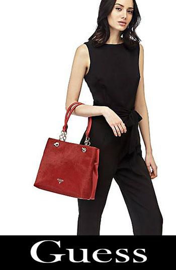 Handbags Guess fall winter 2017 2018 7
