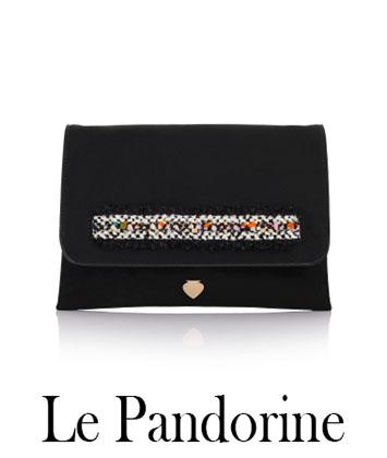 Handbags Le Pandorine fall winter 2017 2018 3