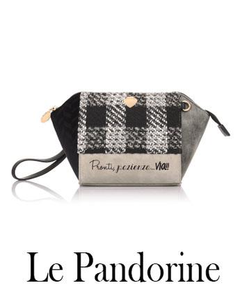 Handbags Le Pandorine fall winter 2017 2018 6
