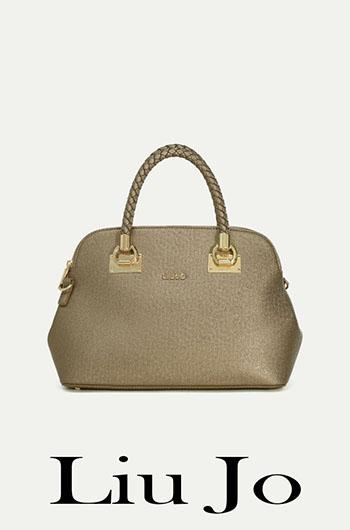 Handbags Liu Jo fall winter 2017 2018 1