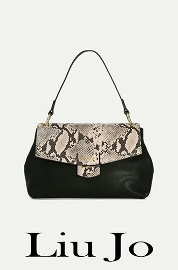 Handbags Liu Jo fall winter 2017 2018 4