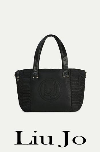 Handbags Liu Jo fall winter 2017 2018 5