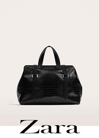 Handbags Zara fall winter 2017 2018 men 11