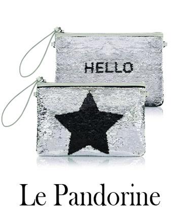 Le Pandorine bags 2017 2018 fall winter women 5