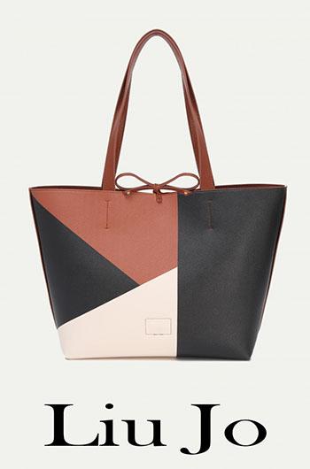 Liu Jo accessories bags for women fall winter 1