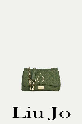 Liu Jo accessories bags for women fall winter 2