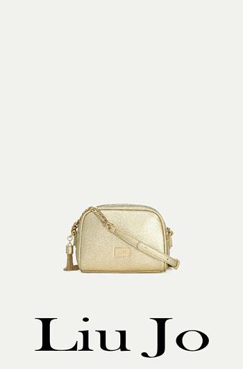 Liu Jo accessories bags for women fall winter 3