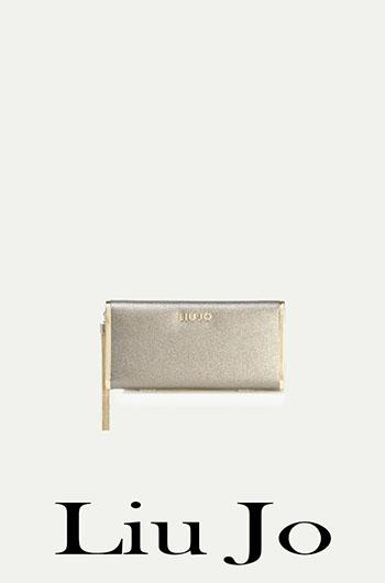 Liu Jo accessories bags for women fall winter 6