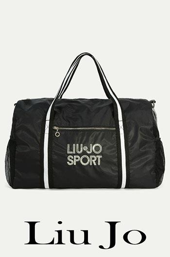 Liu Jo bags 2017 2018 fall winter women 6