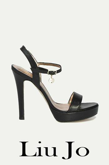 Liu Jo shoes 2017 2018 for women 2