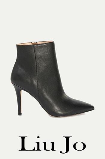 Liu Jo shoes 2017 2018 for women 3