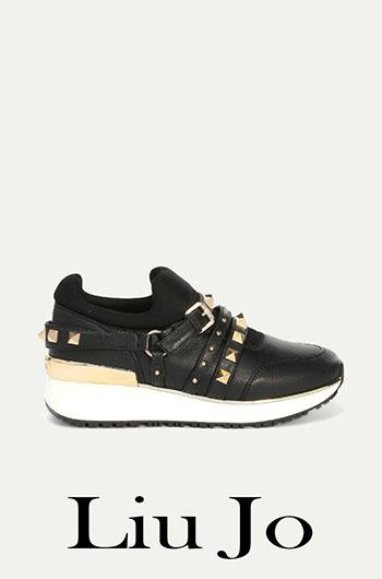 Liu Jo shoes 2017 2018 for women 5