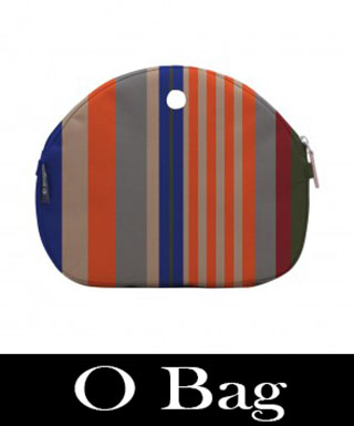 New arrivals O Bag bags fall winter accessories 12