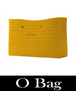 New arrivals O Bag bags fall winter accessories 3