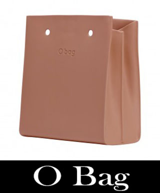 New arrivals O Bag bags fall winter accessories 4