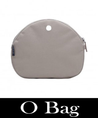 New arrivals O Bag bags fall winter accessories 9