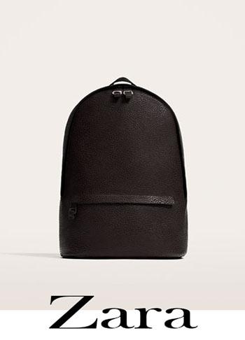 New arrivals Zara bags fall winter men 7