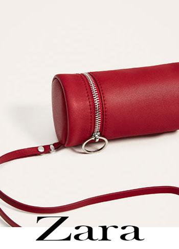 New arrivals Zara bags fall winter men 9
