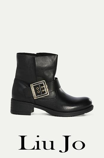 New arrivals shoes Liu Jo fall winter women 4