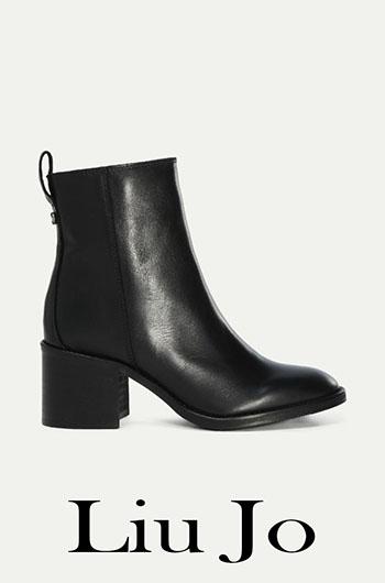 New collection Liu Jo shoes fall winter women 1