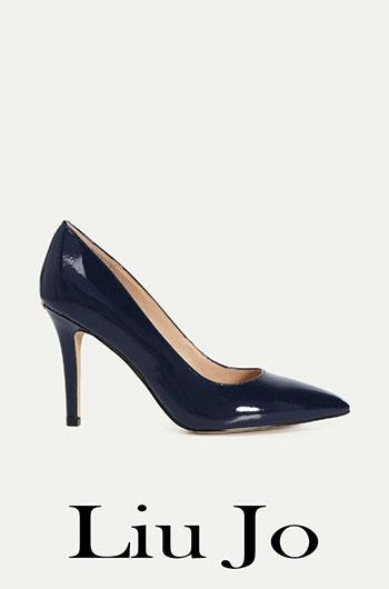 New collection Liu Jo shoes fall winter women 2