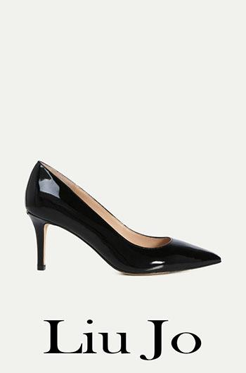 New collection Liu Jo shoes fall winter women 4