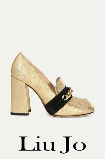 New collection Liu Jo shoes fall winter women 5