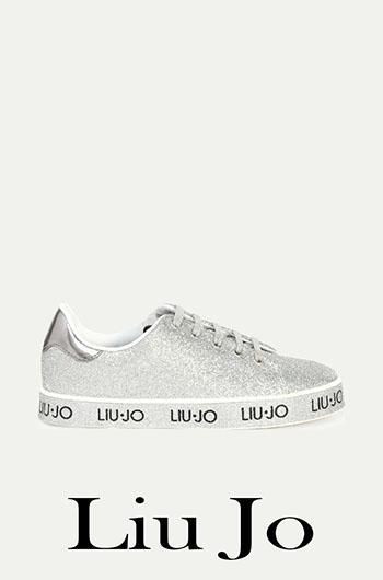 New collection Liu Jo shoes fall winter women 6