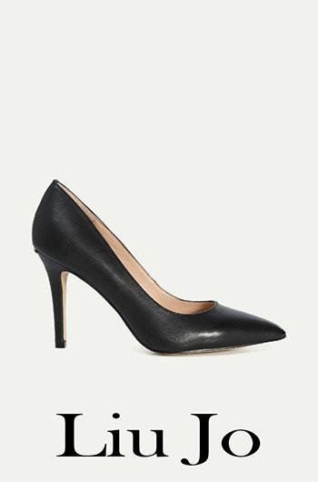 New shoes Liu Jo fall winter 2017 2018 women 2