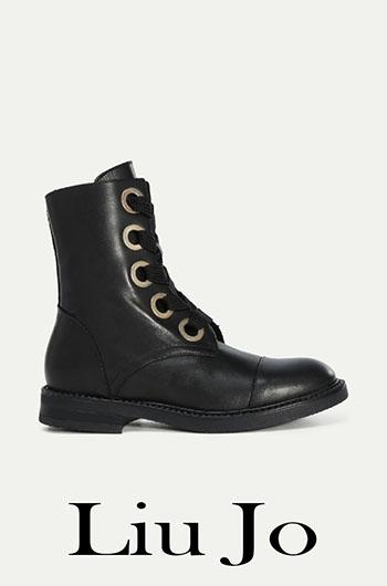 New shoes Liu Jo fall winter 2017 2018 women 4