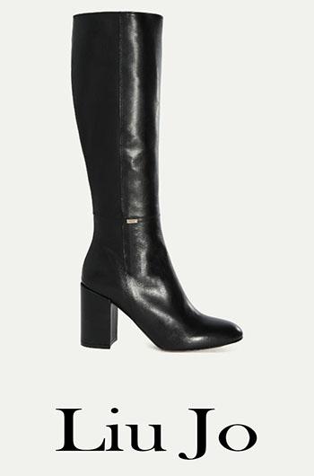 New shoes Liu Jo fall winter 2017 2018 women 5