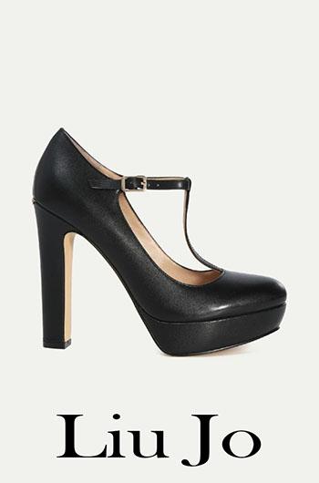 New shoes Liu Jo fall winter 2017 2018 women 6