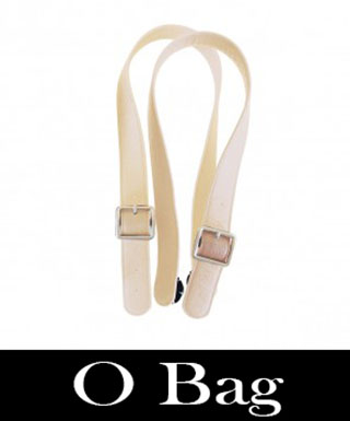 O Bag accessories bags for women fall winter 2