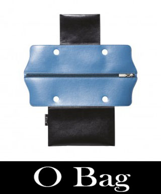 O Bag accessories bags for women fall winter 5