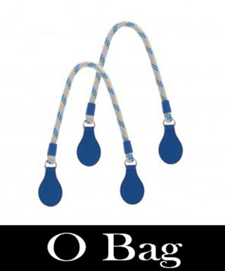 O Bag accessories bags for women fall winter 7